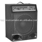 Mini Bass Amplifier(BS400)