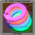 12V Flexible LED Neon Tube