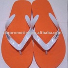 Wholesale new design cheap colored EVA Slipper