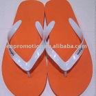 Wholesale new design cheap colored EVA Slipper
