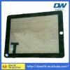Wholesale Digitizer For iPad 1
