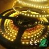 waterproof SMD LED STRIP LIGHT RGB LED STRIP LIGHT 3528 120PCS