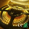 waterproof SMD LED STRIP LIGHT RGB LED STRIP LIGHT 3528 120PCS
