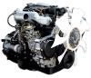 QD32Ti Diesel Engine
