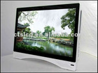 "New Arrival Kaidi 21.5"" all in one PC (AIO PC)"