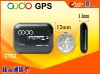 super slim cheap mini tracker gps for motorcycle