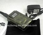 For Sony Ericsson Backup Battery 10000mA
