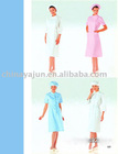 Eye-catching and elegant uniforms for nurse,uniform design for women,nurse hospital uniform designs,corporate designs uniforms