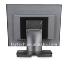 "17"" Industrial Touch Screen Panel PC"