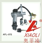 DS125 motor parts, DS150 motor parts
