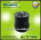 2012 New All in one portable universal adaptor