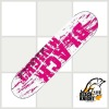 High quality Canadian maple skate deck with different size