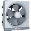 Full Metal Exhaust Fan
