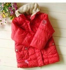clearance sale DADIDA stock fashion warm clothing for children