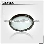 62mm optical filter