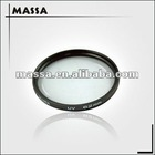 62mm optical filter