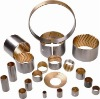 transmission Copper bush of auto parts