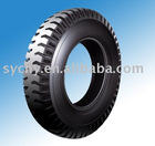 itl tractor tire 1000 20