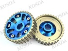 JDM Adjustable Cam Gear Civic Integra B16A B18C