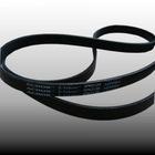 Automobile fan belt