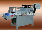 New type Sequin Punching Machine (FSPC) for selling