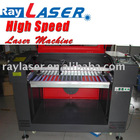 CO2 laser machine for furniture,laser cutter