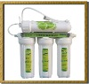 5-stage water purifier
