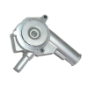 Water Pump AW1364 Applicable for Ford Escort/ FIESTA cars