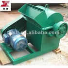 small crusher machine of fertilizer