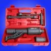 58Type Torque Multiplier/Labor Saving Wrench(SPT-41002)