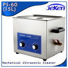 PS-60 15L ultra sonic cleaner