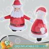 2011 Christmas Inflatables Decoration in Gifts & Crafts
