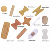 Adhesive Plaster (band aid)