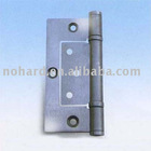 Stainless Steel Flush Hinges NH-2131