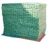 Green EVA Stall Mats