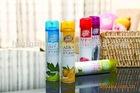 320ml Stocked Air Freshener Spray Exported to Australia