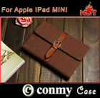 for ipad mini snap on case