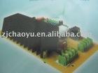 SOLAR ENERGY CONTROLLER 0021