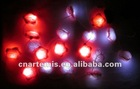 holidays/christmas hot sale gifts crafts(led pillows )