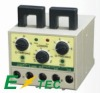 Electronic Overload Relay/Thermal Relay/EOCR