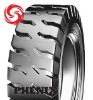 OFF ROAD TIRE/TYRE 21.00-35