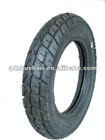 motorcycle tire 3.25-16