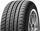195/50R15 Car Tire
