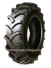 farming tire 18.4-42