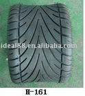 LAWN MOWER TIRE 235/30-10