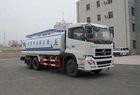 DFL1250A Street Sprinkler Truck