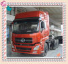 Famous Dongfeng 6*4 tractor pulling truck