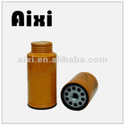 Fuel filter for Cat. 1R-0771