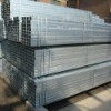 astm a500 erw steel pipe