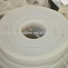 Solid Silicone Rubber product